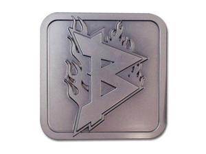 Belt Buckle - Accel World - New Brain Trust Icon Anime Toys Licensed ge15504