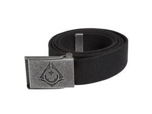 Belt - Halo - Fireteam Osiris S/M-Black Licensed New j6257