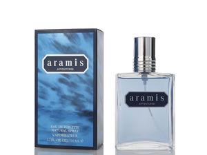 Aramis Adventurer by Aramis 3.4 oz Eau De Toilette Spray for Men