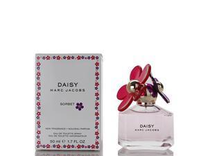 Daisy Sorbet - 1.7 oz EDT Spray (Limited Edition)