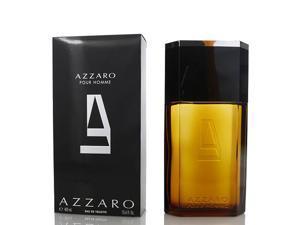 Azzaro Cologne by Azzaro 13.6 oz / 400 ml Eau De Toilette Splash