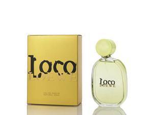 Loewe Loco Perfume by Loewe 1.0 oz / 30 ml Eau De Parfum Spray