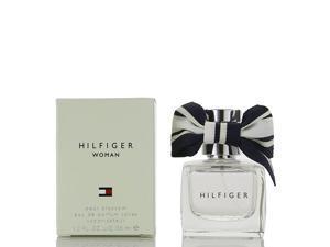 Hilfiger Woman Pear Blossom by Tommy Hilfiger 1.0 oz / 30 ml Eau De Parfum Spray for Women