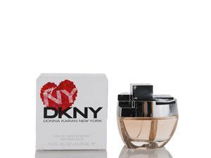 DKNY My NY - 1 oz EDP Spray