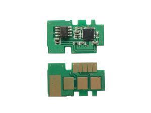 Hongway compatible Samsung MLT-D203L toner chip use for Samsung M3370 3870 4070 printer cartridge chip (including 4pcs)a pack