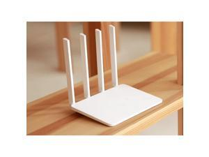 Xiaomi WIFI Router 3 4 Antenna Design 11AC WiFi Roteador Dual Band 2.4G/5G 867Mbps USB With Smartphone APP Control