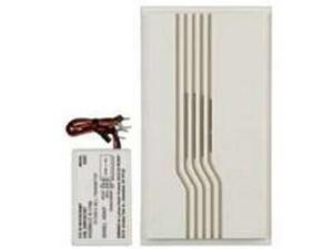 Chime Dr Crdlss 0-150Ft 4D Alk 00 Doorbells, Chimes & Intercoms RC3500D