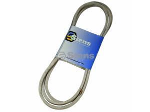 Stens 265-083 Oem Spec Belt