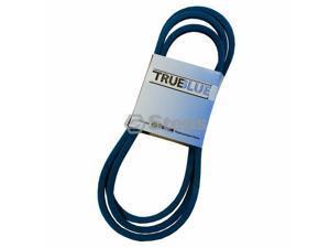 Stens 258-114 True-Blue Belt