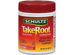 Takeroot Rooting Hormone Spectrum Group Root Feeders HG-93183 072845931948
