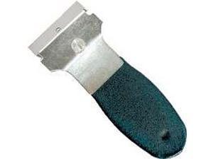 30/PACK TOOLBASIX JLWFB000133L SLG BLADE RAZOR SCRAPER
