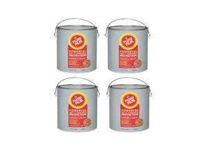 FLUID FILM CORROSION PROTECTION LUBRICANT 1-GALLON CAN - PACK OF 4