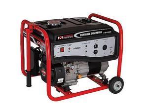AMICO POWER AG4500 3500W GENERATOR