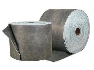 2 Pack SELLARS WIPERS & SORBENTS 23260 MEDIUM-DUTY SPLIT ROLL ABSORBENT TOWEL