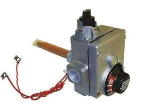 RELIANCE WATER HTR/STATE 9006657005 GAS VALVE LP