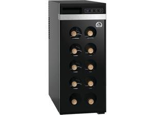 Igloo Frw1213 12 Bottle Wine Cooler