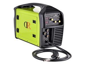 Drico Group Mig-150d Power Mig-150d Welder