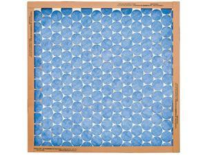 12/PACK PRECISIONAIRE 10255.01203 FURNACE AIR FILTER
