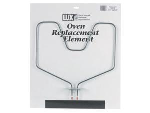 LUX PRODUCTS CORPORATION BAKE ELEMENT REPL2585W B