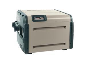 Hayward H150FDN Universal HSeries 150000 BTU Natural Gas Pool Heater