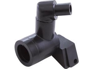 Pentair PG27A Gear Housing Accessory for L79BL Cleaner