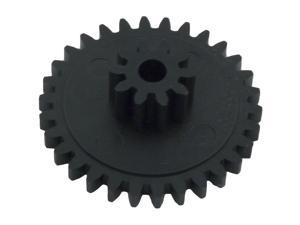 Hayward AXV301 Intermediate Gear