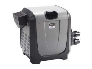 Jandy Zodiac JXI400N 399,000 BTU JXI Natural Gas Pool Heater
