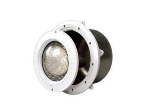 Hayward SP0570N50 100W 12V DuraLite Underwater Light with 50' Cord