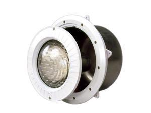 Hayward SP0571N50 300W 12V DuraLite Underwater Light with 50' Cord
