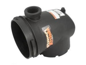 Hayward SPX5500C Strainer Housing for Select Hayward Pump and Filter