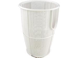 Hayward SPX4000M Strainer Basket