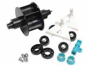 Hayward AXV621DAT Pool Vac A-Frame / Turbine Kit