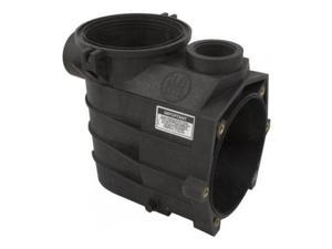 Hayward SPX3020AA Pump Housing and Strainer