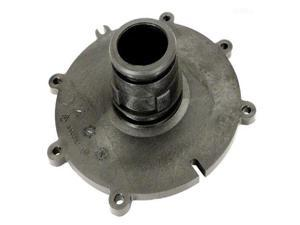 Hayward SPX5500B Pump Cover for Select Hayward Pump and Filter