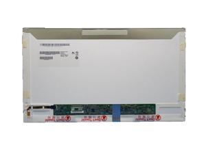 (SHIP FROM USA) Samsung NP-RC510-S01PL 15.6 WXGA HD Glossy LED LCD Screen/display