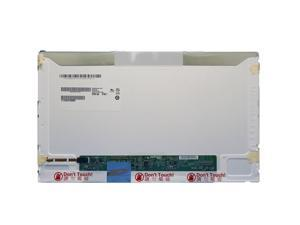 (SHIP FROM USA) Samsung NP300E4C-A0KMX 14.0 WXGA HD Glossy LED LCD Screen/display