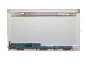 (SHIP FROM USA) HP-Compaq Pavilion G7-2320EW (Bottom Left Connector) 17.3 WXGA++ Glossy LED LCD Screen/display