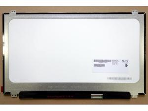 (SHIP FROM USA) Acer Aspire E1-572-6870 15.6 WXGA HD Slim Glossy eDP 30 pin LCD LED Screen/display