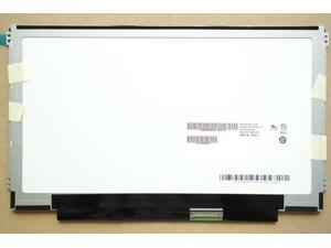 (SHIP FROM USA) LG XNOTE T290-GR7WK 11.6 WXGA HD Slim Glossy LED LCD Screen/display