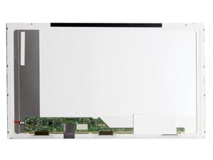 (SHIP FROM USA) Samsung NP350V5C-S06FR 15.6 WXGA HD Glossy LED LCD Screen/display