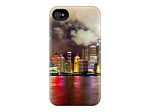 Fashion Cases For Iphone 6- Beautiful Shanghai Defender Cases Covers