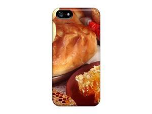 Iphone 5/5s Cases Bumper  Covers For Pies And Honey Accessories
