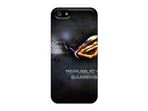 Top Quality Protection Computers Asus Rog Republic Of Gamers Cases Covers For Iphone 5/5s