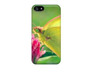 Iphone 5/5s Cases Bumper  Covers For Elegance Accessories