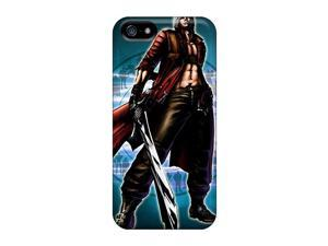 Iphone 5/5s Cases Bumper  Covers For Dante Accessories