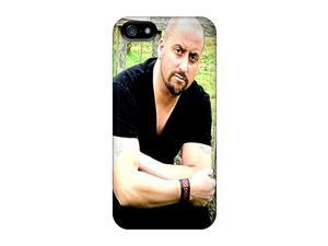 Iphone 5/5s Cases Bumper  Covers For Guy Barnes Accessories