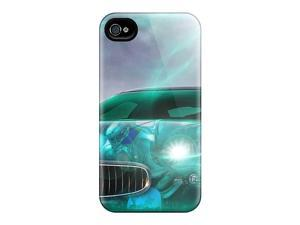 Hot Snap-on Carros Carrinho De M O Quadro Hard Covers Cases/ Protective Cases For Iphone 6