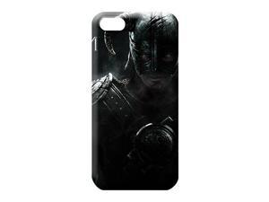 iphone 5 5s Appearance Top Quality High Grade phone cases covers -  The Elder Scrolls V Skyrim Accessories