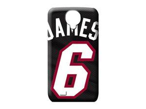 samsung galaxy s4 Hybrid Protective Perfect Design mobile phone skins - player jerseys