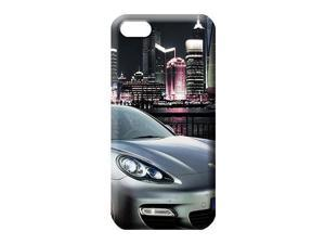 iphone 6plus 6p Classic shell Protection Forever Collectibles phone carrying cases - porsche panamera shanghai 2010